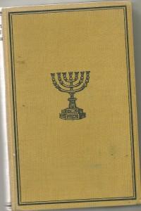 Stefan Zweig   Jeremias Insel Verlag  1928